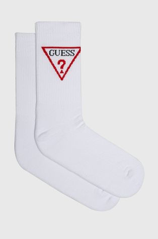 Guess Jeans - Skarpety