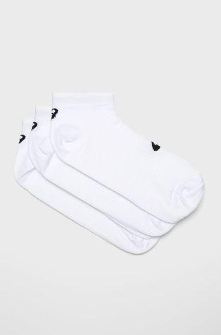 Asics Tiger - Κάλτσες (3-pack)