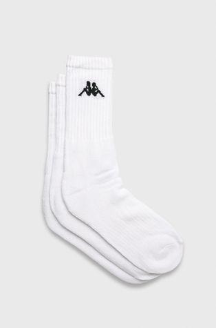 Kappa - Ponožky (3-Pack)
