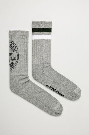 Converse - Носки (2-pack)