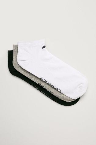 Converse - Носки (3 пары)