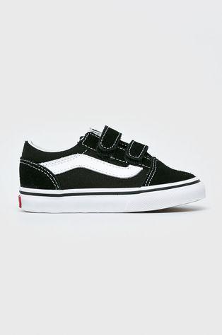 Vans - Tenisówki dziecięce Old Skool V