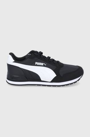 Puma - Buty dziecięce Runner V2