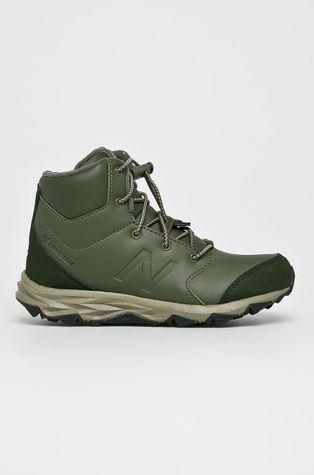 New Balance - Pantofi copii KH800AGY
