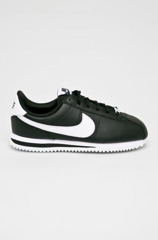 Nike Kids - Gyerek cipő Cortez Basic Sl