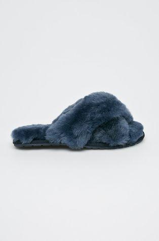 Emu Australia - Тапочки Mayberry