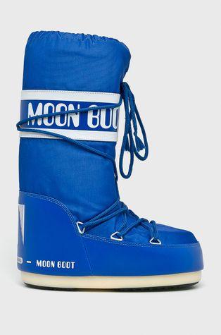 Moon Boot - Μπότες χιονιού Nylon