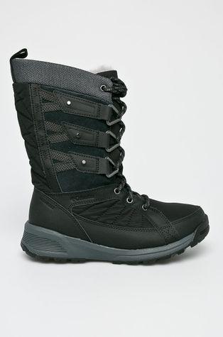 Columbia - Зимові чоботи Meadows