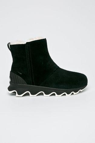 Sorel - Ботинки Kinetic Short