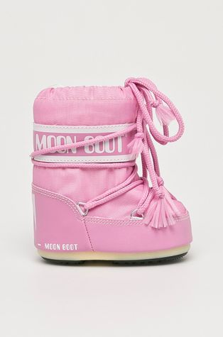 Moon Boot - Дитячі чоботи