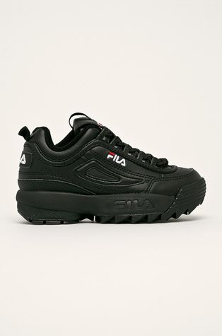 Fila - Cipő 1010567