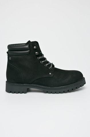 Jack & Jones - Pantofi inalti