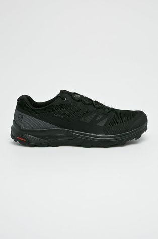 Salomon - Pantofi