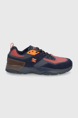 DC - Pantofi E. Tribeka Se