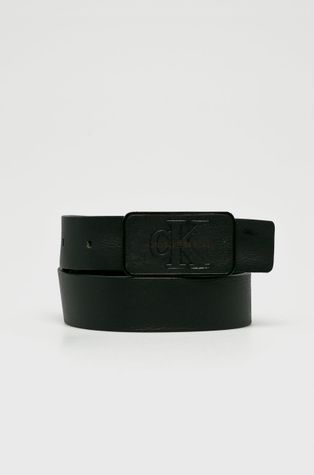 Calvin Klein Jeans - Pásek K50K504167