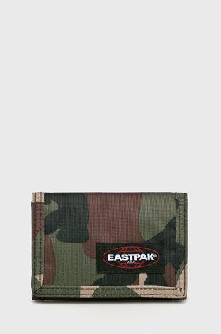 Eastpak - Portfel