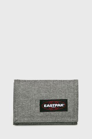 Eastpak - Pénztárca