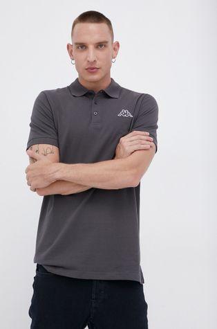 Kappa - Bavlnené polo tričko