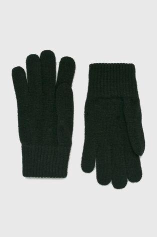 Wrangler - Rękawiczki