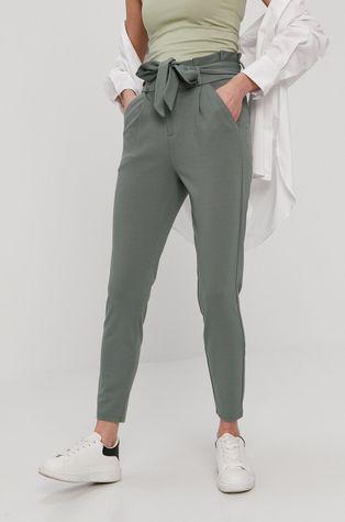 Vero Moda - Kalhoty