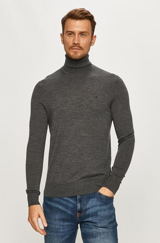 Calvin Klein - Sweter K10K102751