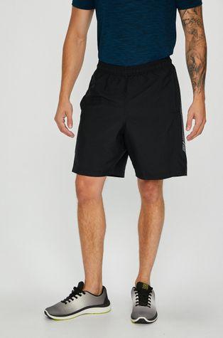 Under Armour - Pantaloni scurti   Woven Graphic