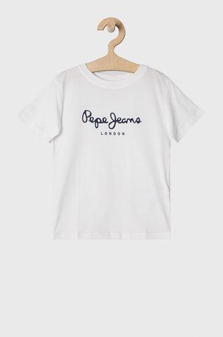 Pepe Jeans - Dětské tričko art 92-180 cm
