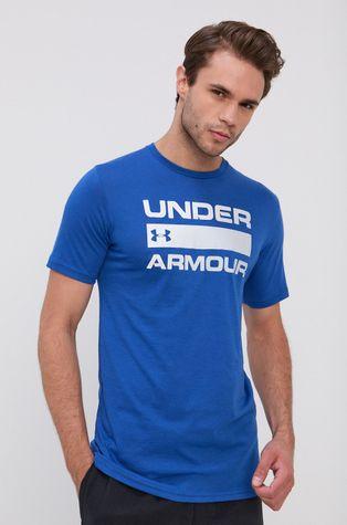 Under Armour - T-shirt/polo 1329582