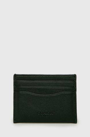 Coach - Kožená peňaženka