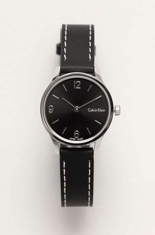 Calvin Klein - Zegarek K7V231C1