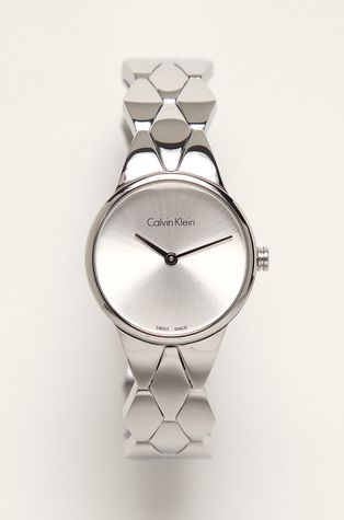 Calvin Klein - Zegarek K6E23146