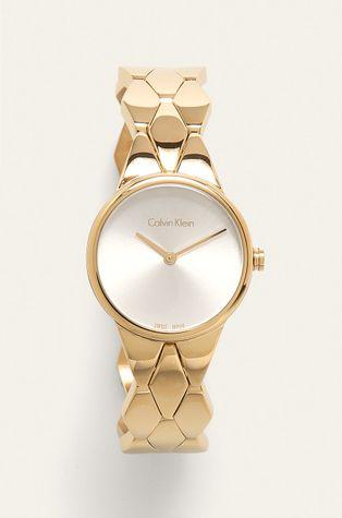 Calvin Klein - Zegarek K6E23546