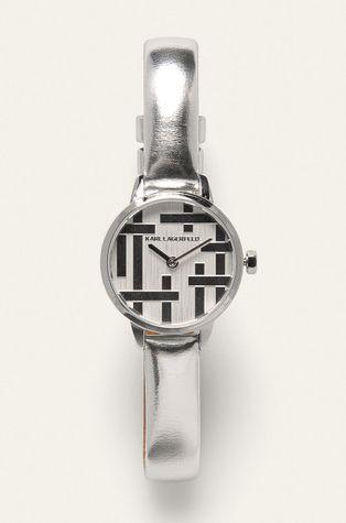 Karl Lagerfeld - Hodinky 5513136