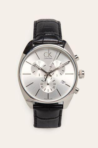 Calvin Klein - Zegarek K2F27120