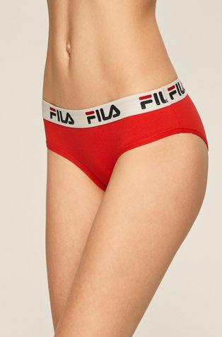 Fila - Kalhotky