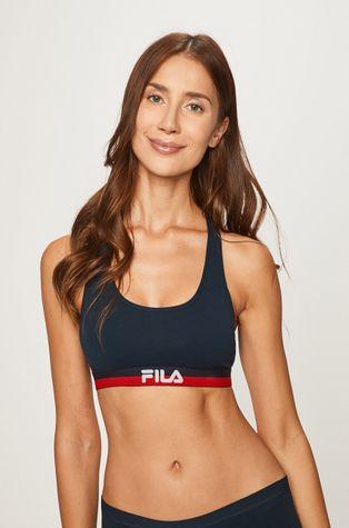 Fila - Biustonosz sportowy