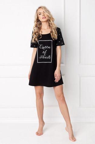 Aruelle - Koszulka piżamowa Hearty