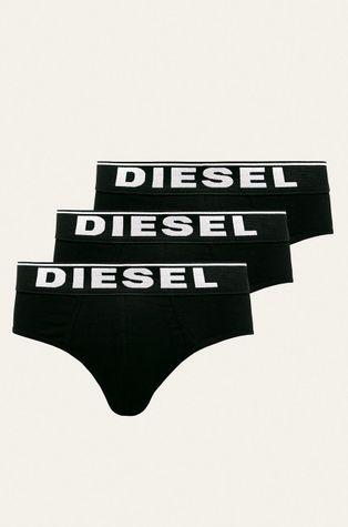 Diesel - Slipy (3-pak)