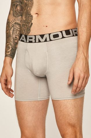 Under Armour - Boxerky (3 pack)
