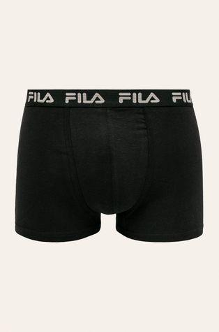 Fila - Boxerky (2-pack)