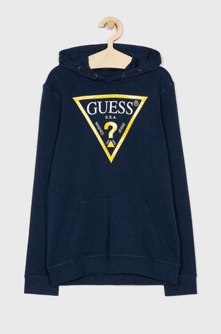 Guess Jeans - Дитяча кофта 125-175 cm