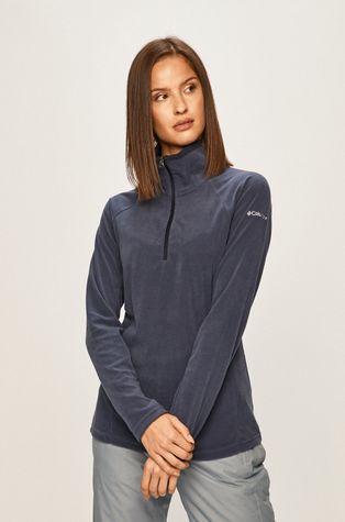 Columbia - Блуза с дълъг ръкав