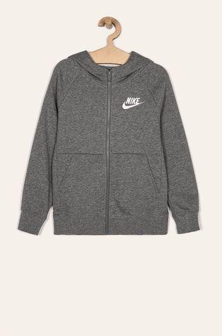 Nike Kids - Dětská mikina 122-166 cm