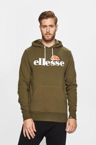 Ellesse - Bluza