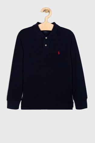 Polo Ralph Lauren - Gyerek hosszúujjú 134-176 cm