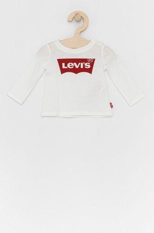 Levi's - Longsleeve dziecięcy 56/62-98 cm
