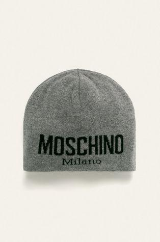 Moschino - Czapka