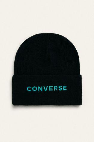 Converse - Caciula