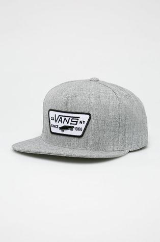 Vans - Plážová šatka