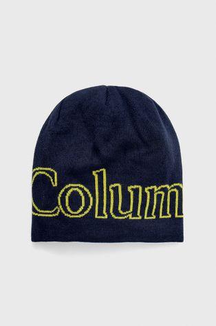 Columbia - Obojstranná čiapka